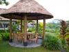 villa-rumah-lotus0022