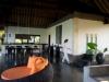 villa-rumah-lotus0023