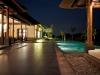 villa-rumah-lotus0017