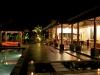 villa-rumah-lotus0037