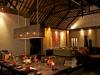 villa-rumah-lotus0042